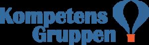 kompetensgruppen-logo-transp